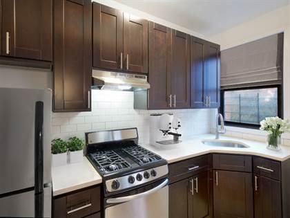 Apartment for rent in 2608 Creston Avenue, Bronx, NY, 10468