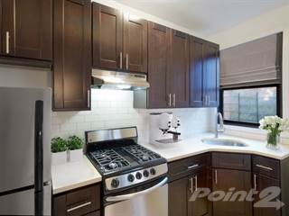 Apartment for rent in Creston, Bronx, NY, 10468