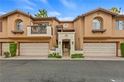 Residential Property for sale in 2960 Champion Way 2202, Tustin, CA, 92782