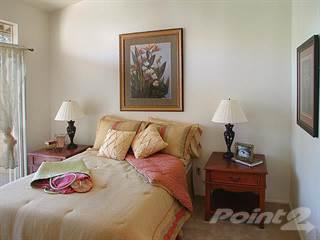 Apartment for rent in Marquessa Villas - Palmilla, Corona, CA, 92879