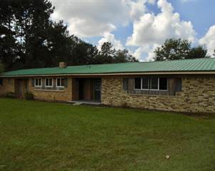 Single Family for sale in 22391 Highway 603, Kiln, MS, 39556