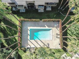 Condo for sale in 46646 Arapahoe Lane B, Indian Wells, CA, 92210