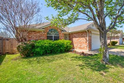Residential Property for sale in 6729 Haltom Road, Fort Worth, TX, 76137