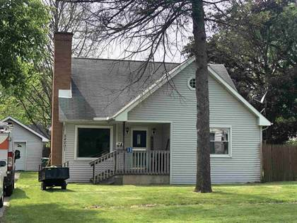 Residential for sale in 54201 Northern Avenue, Greater Roseland, IN, 46635