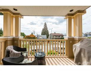 Condo for sale in 288 EAST 6 STREET, North Vancouver, British Columbia