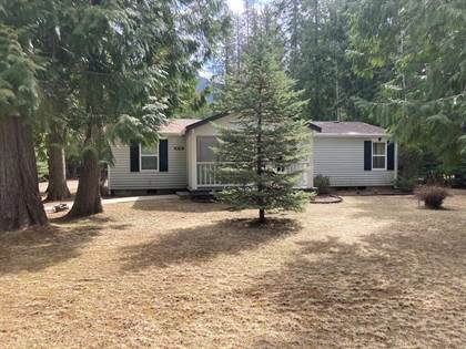 Residential Property for sale in 378 Bethel Drive, Troy, MT, 59935