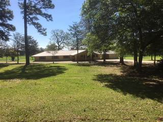 Residential Property for sale in 5678 Hwy 568, MS, 39657