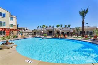 Apartment for rent in 1221 Broadway - C1, Tempe, AZ, 85282