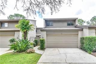 Townhouse for sale in 642 WOODRIDGE DRIVE, Fern Park, FL, 32730