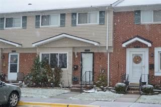 Townhouse for sale in 25685 Cambridge, Roseville, MI, 48066