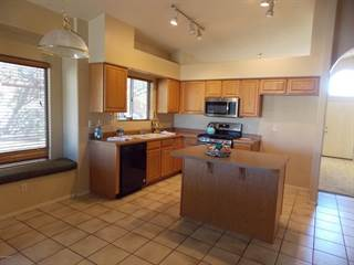 Single Family for sale in 5626 W Cortaro Crossing Drive, Marana, AZ, 85742