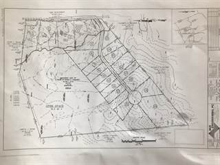 Land for Sale Danbury, NH - Vacant Lots for Sale in Danbury | Point2 Danbury Nh Map on