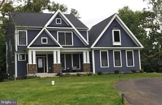 Single Family for sale in 923 FENARIO CIR, Greater Churchville, MD, 21015
