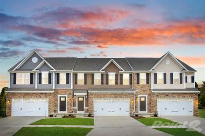 Multifamily for sale in 5915 Stones Throw Way, Middletown, OH, 45044
