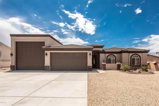 Single Family for sale in 3678 Fiesta Dr, Lake Havasu City, AZ, 86404