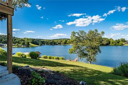 Residential Property for sale in 9394 West Raintree Drive, Columbus, IN, 47201