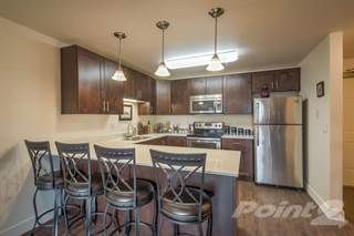 houses apartments for rent in the avenues ut point2 homes