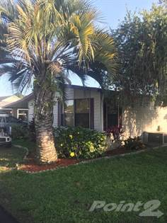 Residential Property for sale in 358 Country Meadows Blvd, Plant City, FL, 33565
