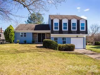 House for sale in 4337 Rock Creek Road, Alexandria, VA, 22306