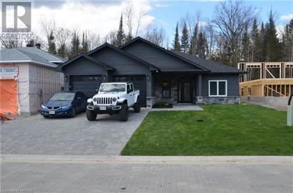 Single Family for sale in 36 GREY STONE Avenue, North Bay, Ontario, P1C1M6