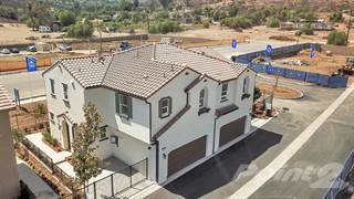 Single Family for sale in 35837 Breckyn Lane, Murrieta, CA, 92562