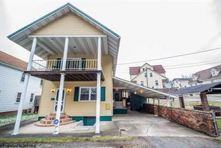 Single Family for sale in 139 Peninsula Boulevard, Morgantown, WV, 26501