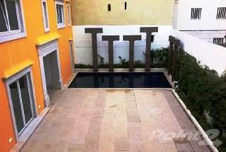 Residential Property for sale in Luxury Villa in Lapa, Lisbon, Lisbon