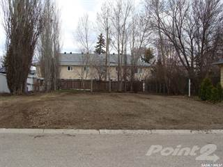 Land for sale in 106 5th AVENUE E, Watrous, Saskatchewan, S0K 4T0