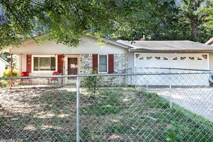 Residential Property for sale in 40 Parkridge Drive, Sherwood, AR, 72120