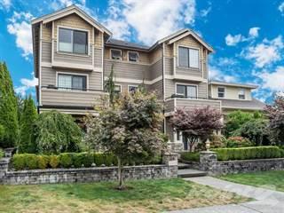 Townhouse for sale in 2717 Cedar St , Everett, WA, 98201