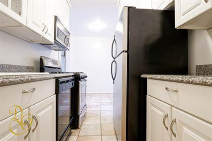 Residential Property for sale in 7261 Shore Road 4P, Brooklyn, NY, 11209
