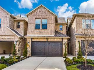 Residential Property for sale in 3028 Galveston Street, Plano, TX, 75075