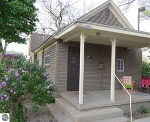 Comm/Ind for rent in 1010 E Eighth Street, Traverse City, MI, 49686