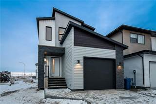 Residential Property for sale in 902 Pacific Way W, Lethbridge, Alberta, T1J 5N4