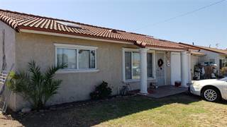 Single Family for sale in 568 CARDIFF STREET, San Diego, CA, 92114