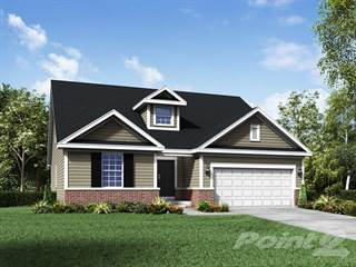 Single Family for sale in 945 Rumley Run, DeForest, WI, 53532