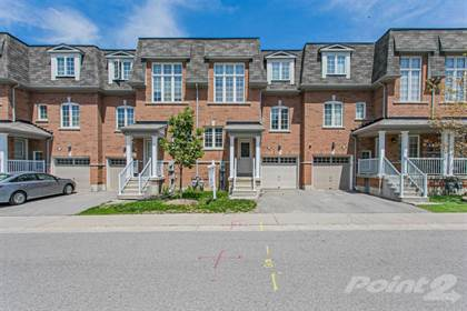 Residential Property for sale in 15 Old Colony Rd, Richmond Hill, Ontario, L4E 4L5