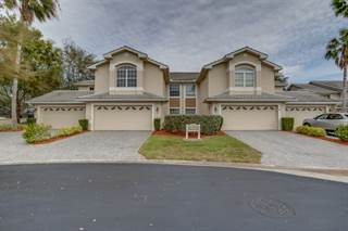 Condo for sale in 14551 Glen Cove Drive 802, Fort Myers, FL, 33919
