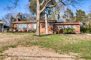 Single Family for sale in 5466 Vanderbilt Rd, Old Hickory, TN, 37138