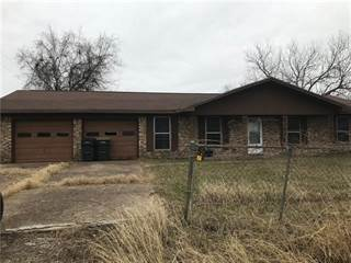 Single Family for sale in 148 County Road 202, Weimar, TX, 78962