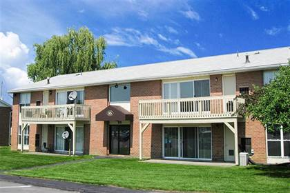 Apartment for rent in Hillcrest Village Apartment Homes, Greater Niskayuna, NY, 12309