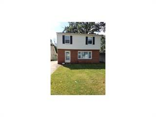 Single Family for sale in 34424 Roberts Rd, Eastlake, OH, 44095