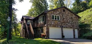 Single Family for sale in 11425 Hwy. O, Hannibal, MO, 63459