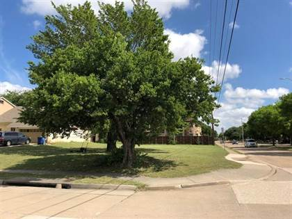 Lots And Land for sale in 6827 Windrock Road, Dallas, TX, 75252