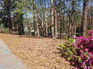 Land for sale in 0 Kentwood Drive, Daphne, AL, 36526