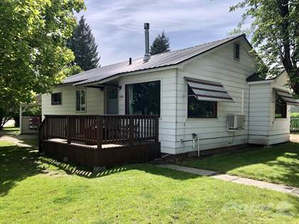 Residential Property for sale in 1303 Idaho Ave., Libby, MT, 59923