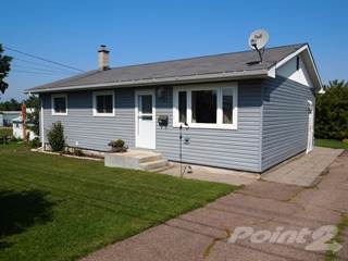 Residential Property for sale in 111 Laurier St, Pembroke, Ontario