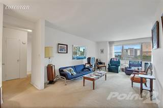 Co-op for sale in 2915 West 5th Street, Brooklyn, NY, 11224