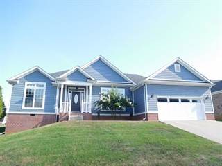 Single Family for sale in 415 Atlanta Way, Bowling Green, KY, 42103