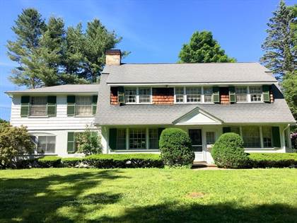 Residential Property for sale in 124 Plain Rd, Wayland, MA, 01778